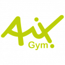 AIX Gimnasio