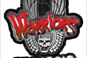 Gimnasio Warriors: nuevo usuario de PowerGym