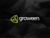 Web System Development: Guía de Profesionales