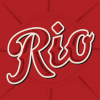 mobile-app-for-rio-night-club