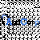 Audcorp S.R.L.