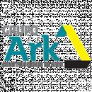 Grupo Ark