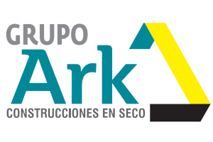 Mobile App for Grupo Ark Litoral Construction Company