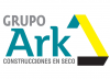 mobile-app-for-grupo-ark-litoral-construction-company